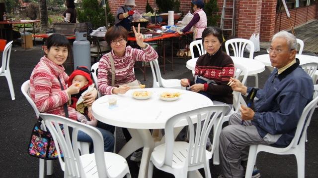 2012TaiwanNY_086.jpg