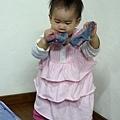 2012TaiwanNY_104.jpg