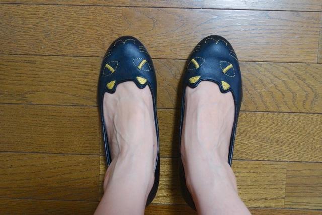 shoe_09