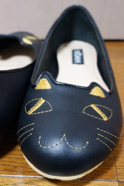 shoe_04
