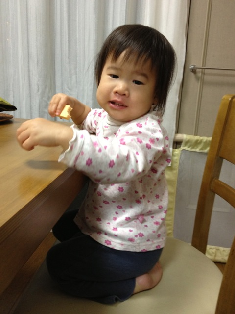 iphone_201210_2