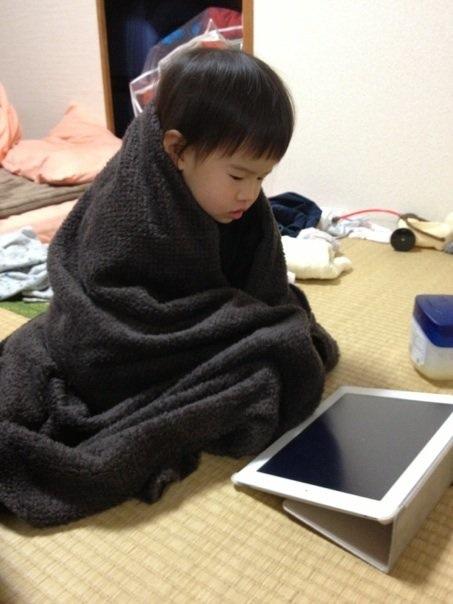 iphone_201212_12