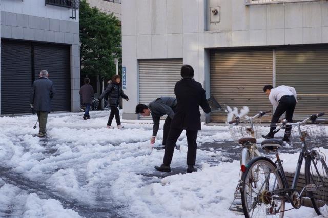 snow_5