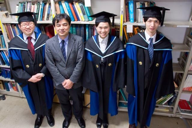 graduate_01