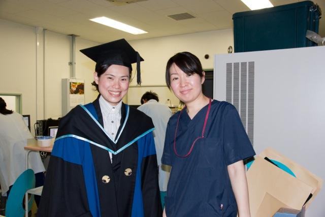 graduate_03