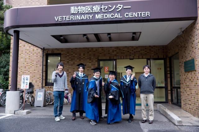 graduate_05