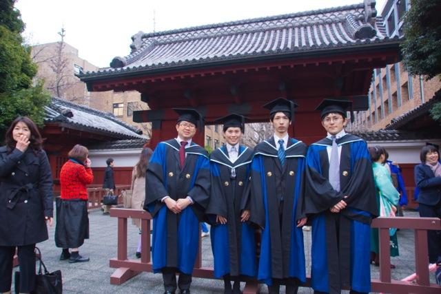 graduate_07