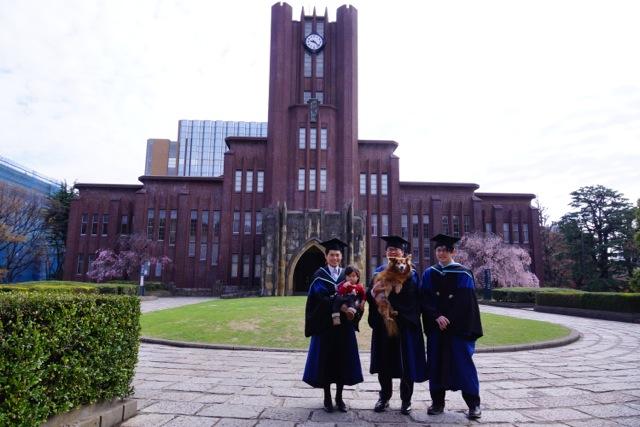 graduate1_01