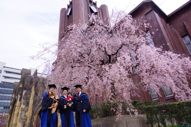 graduate1_06
