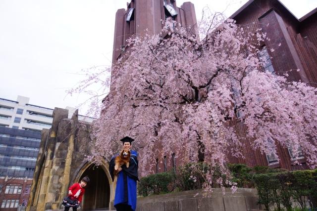 graduate1_08
