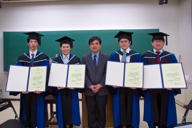 graduate_11