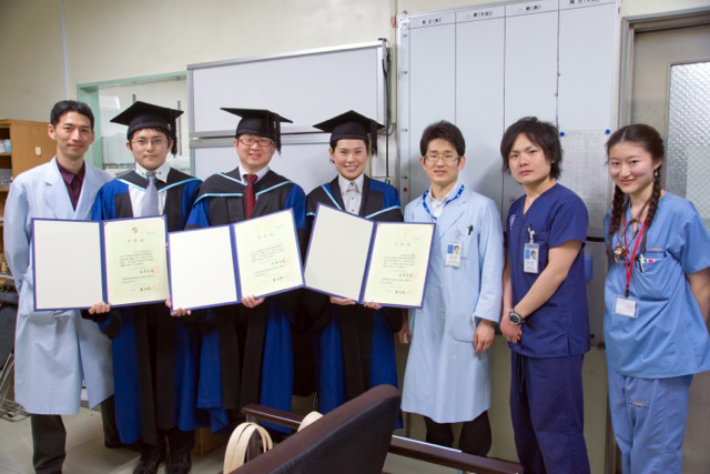 graduate_12