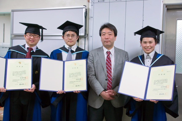graduate_13