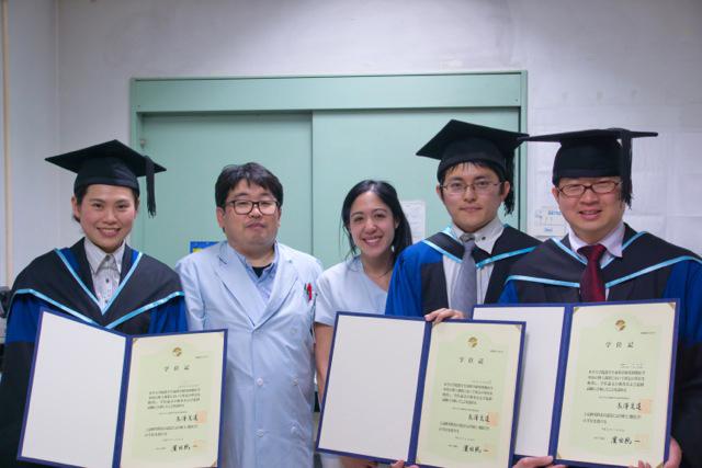graduate_14