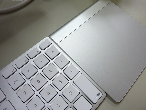 mac20.jpg