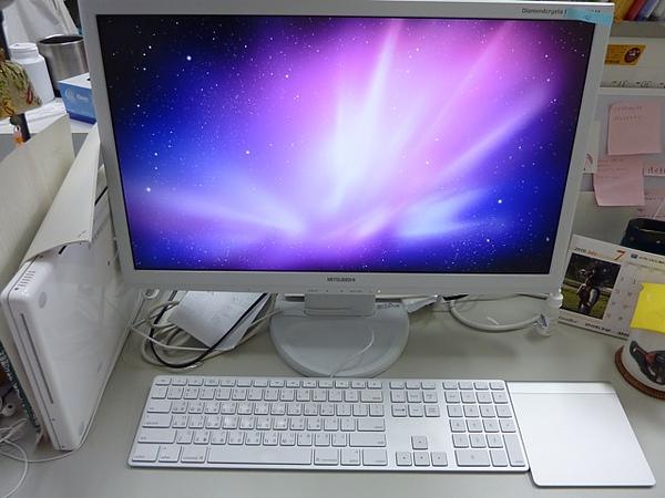 mac22.jpg