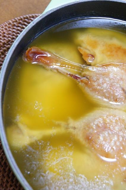 duck08.jpg