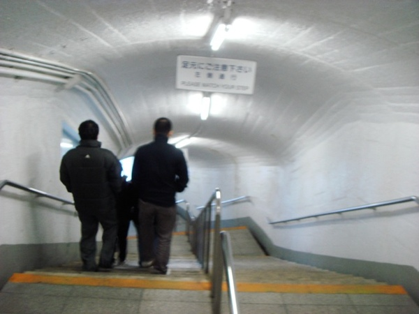 nikko2_57.jpg