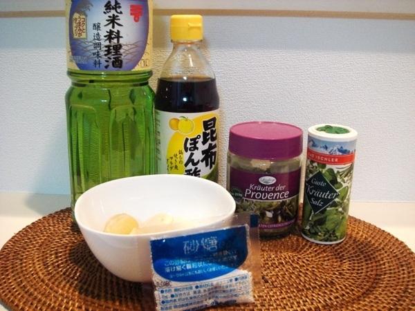 foodf1.jpg