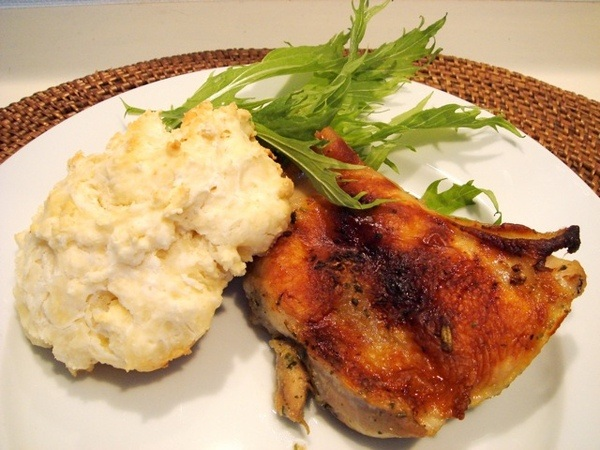 foodf4.jpg