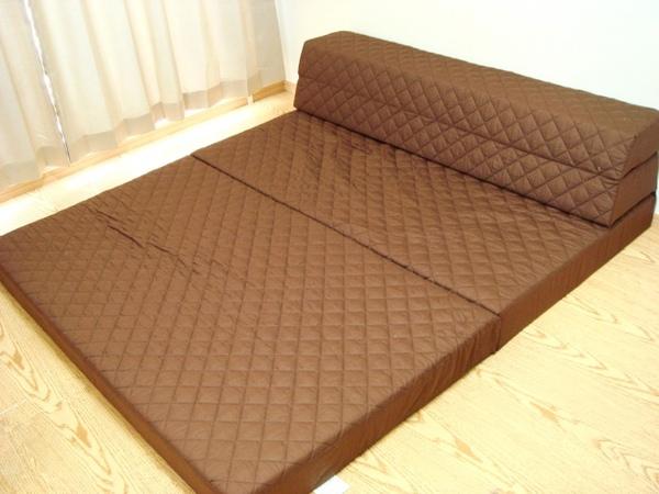 bed16.jpg