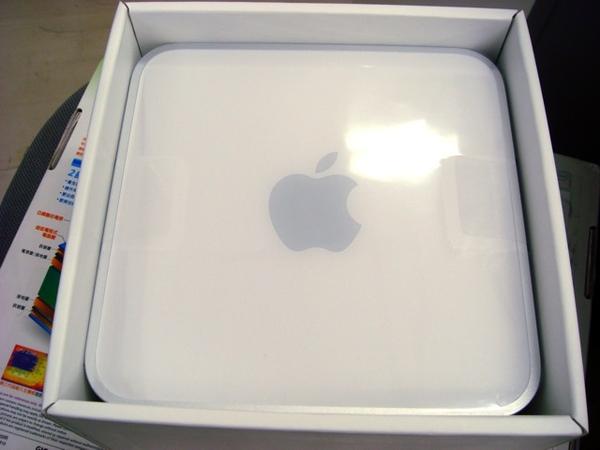 mac04.jpg