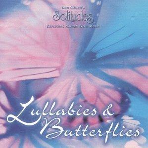 LullabiesButterflies.jpg