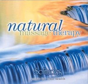 NaturalMassageTherapy.jpg