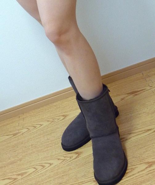 shoea1.jpg
