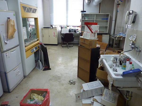 lab01.jpg