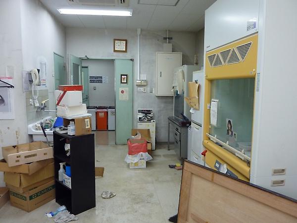 lab05.jpg
