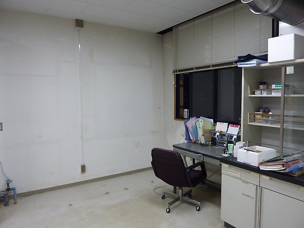 lab10.jpg