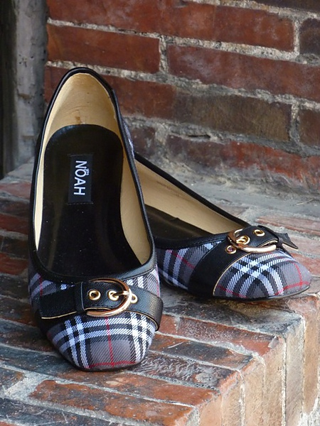 shoe08.jpg