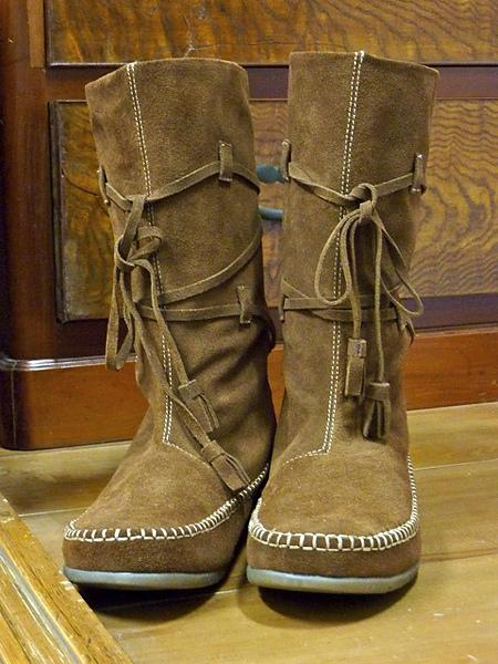 shoe10.jpg