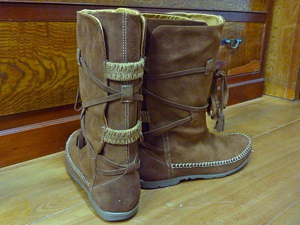 shoe20.jpg