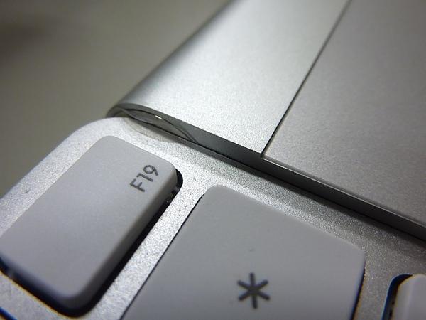 mac21.jpg