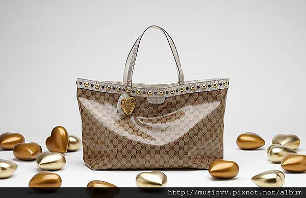 sell out-gucci-unicef-babouska-bag-2072921.jpg
