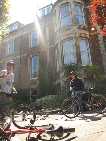 2009英國,單車消遙遊 001.jpg