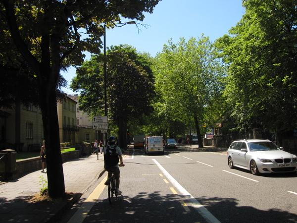 2009英國,單車消遙遊 006.jpg