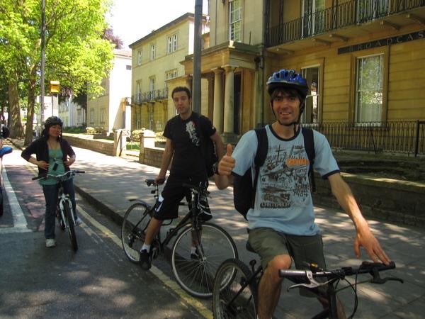 2009英國,單車消遙遊 007.jpg