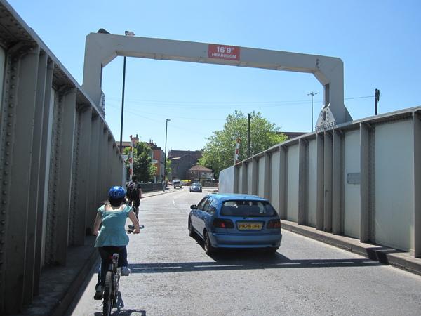 2009英國,單車消遙遊 045.jpg