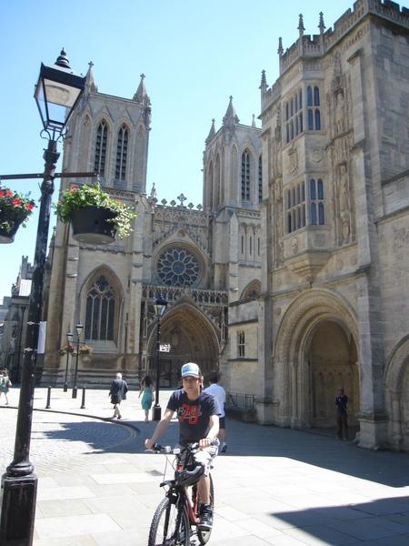 2009英國,單車消遙遊 040.jpg