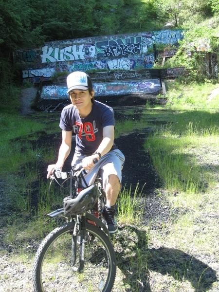 2009英國,單車消遙遊 055.jpg