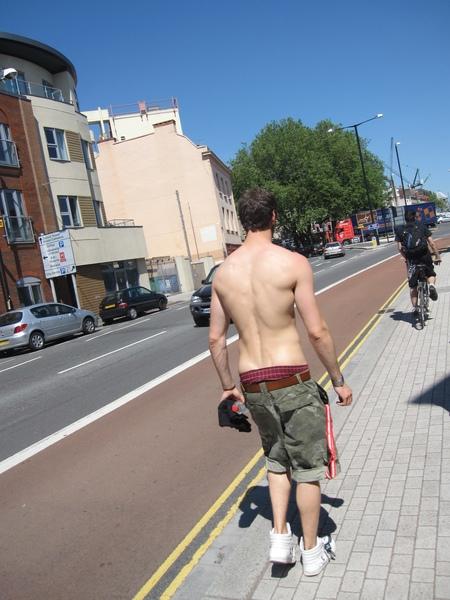 2009英國,單車消遙遊 070.jpg