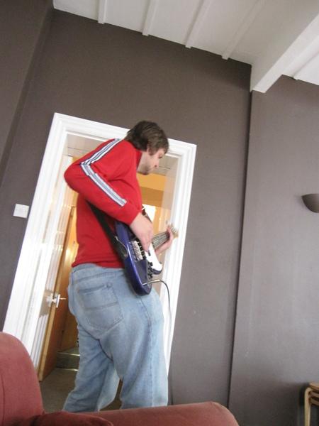 2009英國,作點心,練團 002.jpg