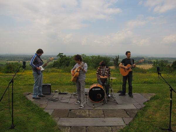 2009英國,草地,WALS 022.jpg