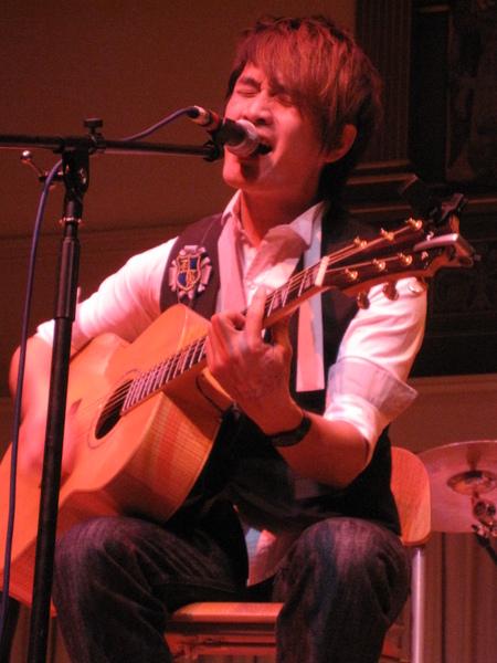 2009英國演唱會花絮 048.jpg