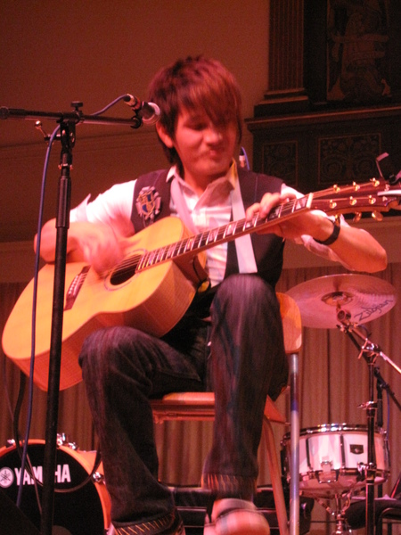 2009英國演唱會花絮 062.jpg