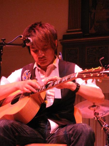 2009英國演唱會花絮 058.jpg