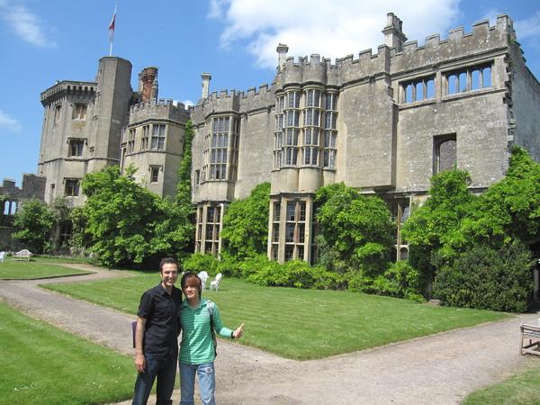 2009英國,城堡 048.jpg